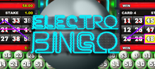 <div>An electrifying game full of colors and sounds that will transport you to a world of pure fun. <br/>