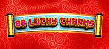 Enjoy and explore this colorful Slot, inspired by Chinese culture, with beautiful images and amazing landscapes. Have fun and have up to 243 ways to win. A game with an incredible dynamic that gives you up to 20 free spins by  finding 5 Dragons. <br/>