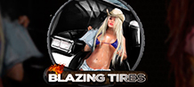 <div>In this injected game of testosterone you simply can not lose.</div>