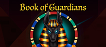 <div>Enter this mysterious machine of ancient pyramids and powerful Egyptian gods. Have fun in this game of 50 lines that brings an infinity of prizes and free games. <br/>