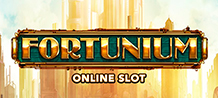 <div>A stunning Slot, come to make your days even more fun. With steampunk themed this game will take you to the city of Fortunium where innovators and entrepreneurs are looking for acclaim and fortune. Enjoy the time of opulence and opportunity with your famous characters Victoria and Maximillian and win many free spins accompanied by fantastic prizes. <br/>