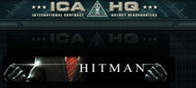 Meet Agent 47, aka Hitman, Mission: A License to Kill and Thrill. Don't let his cool, hard exterior fool you, because beneath it all is the mind of a deadly assassin. This video slot is filled with intrigue and mystery, bound to keep you on high alert. With Expanding Wilds a bonus feature and Free Spins, this game certainly packs a punch. Watch your back, because Hitman is coming your way, so keep spinning, or die trying.