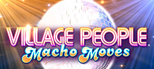 <div>Put on your platform shoes and join the fun and extravagant characters in this fantastic slot machine. <br/>