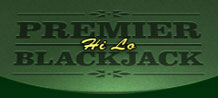 A new version of the world's most popular casino game is here to give you the power to find new ways to win thanks to its incredible side-betting functionality. Allow yourself to be delighted by Premier Blackjack Hi Lo Gold.