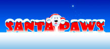 The Christmas is with Santa Paws and has fun with the prizes that will be the characters in this incredible adventure. Discover the bonds of the characters and take advantage of the fantastic features to win.